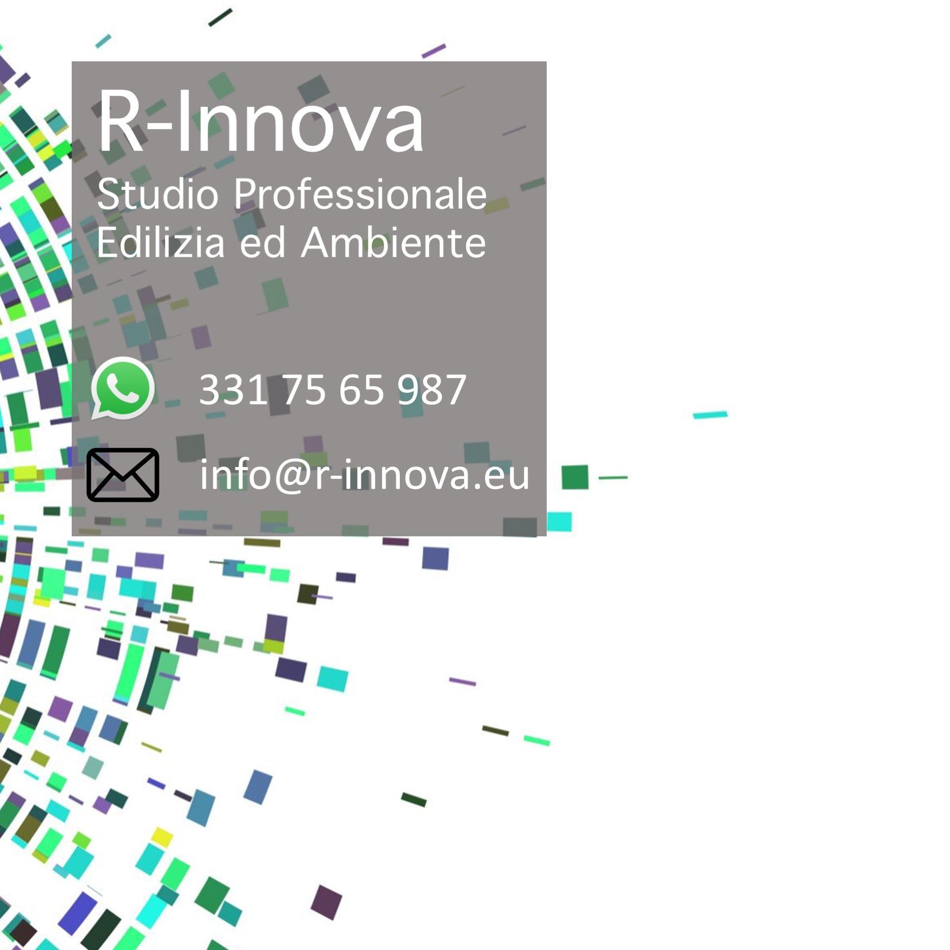R-Innova